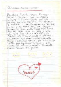 altamar-carta-reyes-magos-04